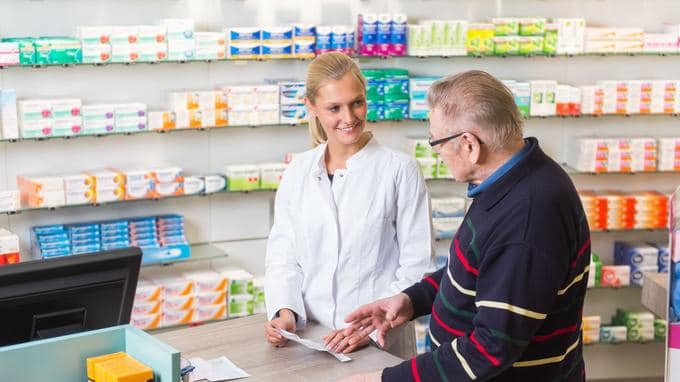 Les pharmacies de proximité risquent-elles de disparaître ?
