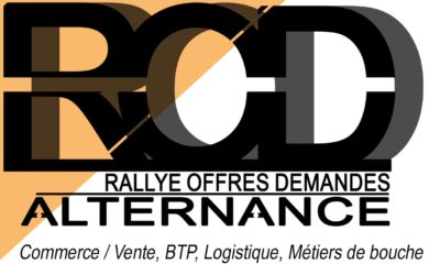 La Mission Locale organise un Rallye pour l'Alternance